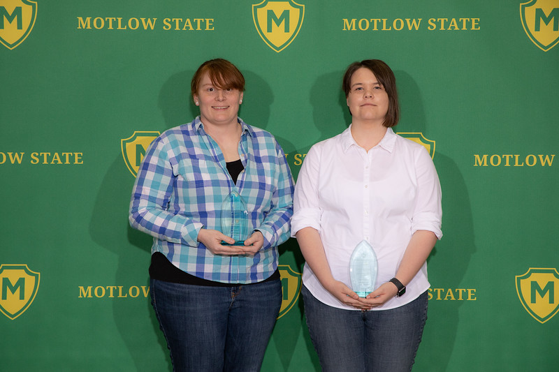 Student recognition-7518.jpg