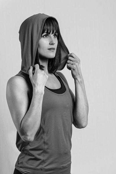 Janel Nay Fitness-20150502-131-2.jpg
