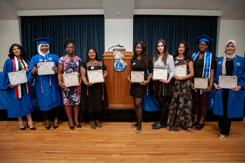 04 December 2019-Hispanic Global Graduation-5713.jpg