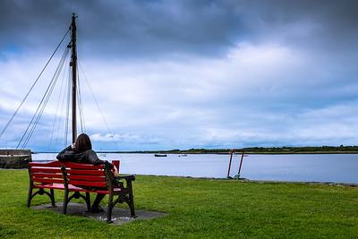 Kinvara, Co. Galway