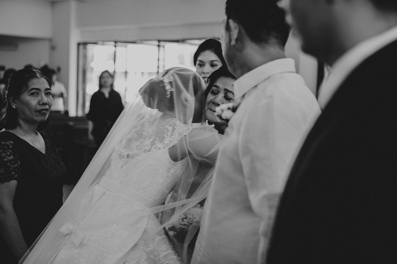 Francis Rachel Wedding-1412.jpg