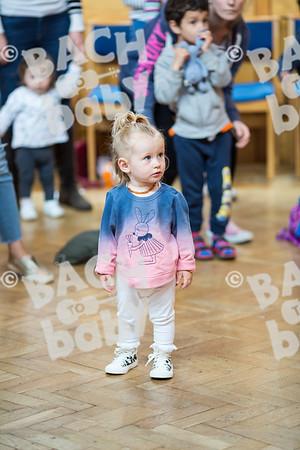 Bach to Baby 2018_HelenCooper_Bromley-2018-04-24-33.jpg