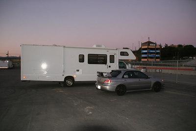 Laguna Seca 1-24-'07 JCM