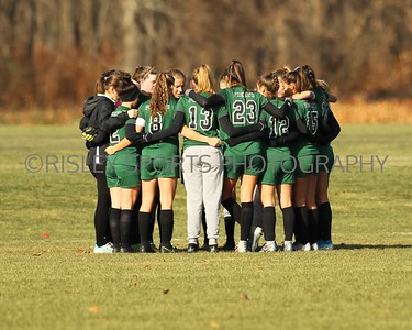 MPS GVS vs. BB+N- NEPSAC Class A Championship- November 17, 2019