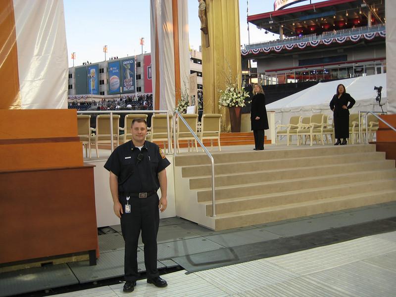 Pope Mass Nats Stadium 4-17-08 008.jpg