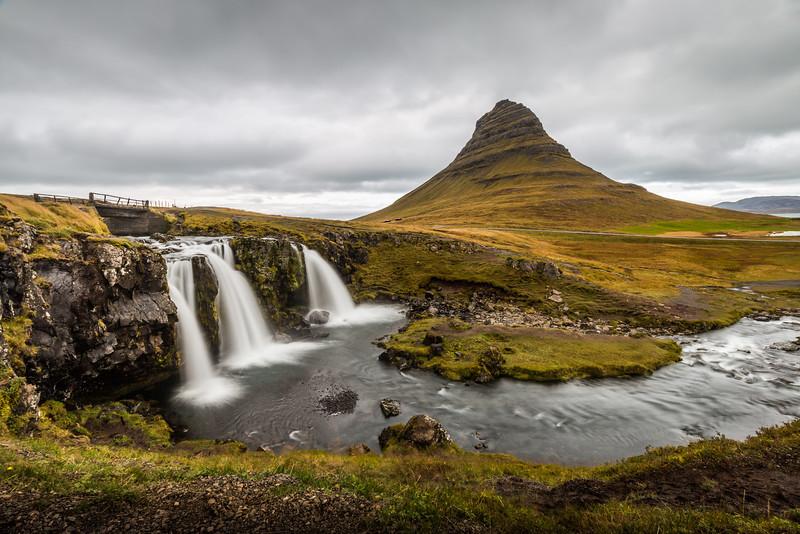 9725-Iceland-Paul-Hamill.jpg