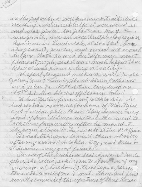 Marie McGiboney's family history_0108.jpg