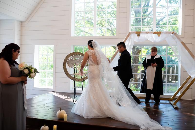Kaitlin_and_Linden_Wedding_Ceremony-130.jpg
