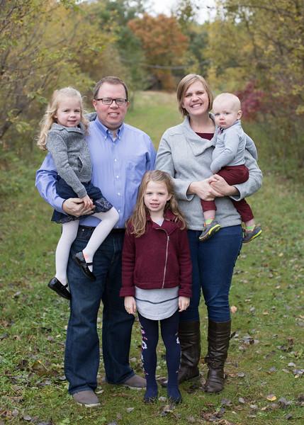 Walker Family-30.jpg