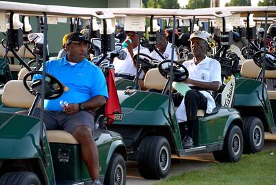 85th Annual Golf Classic at Auburn Hills Aug 8, 2015