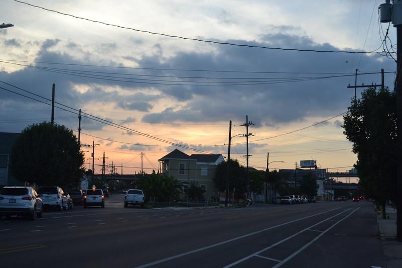 128 St. Bernard Avenue.jpg