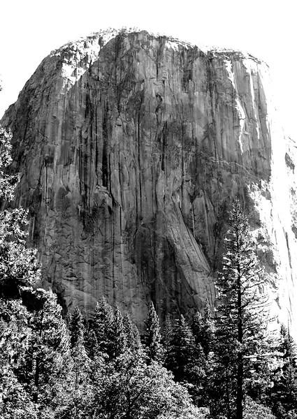 California Day 7 Yosemite 06-01-2017 61.JPG