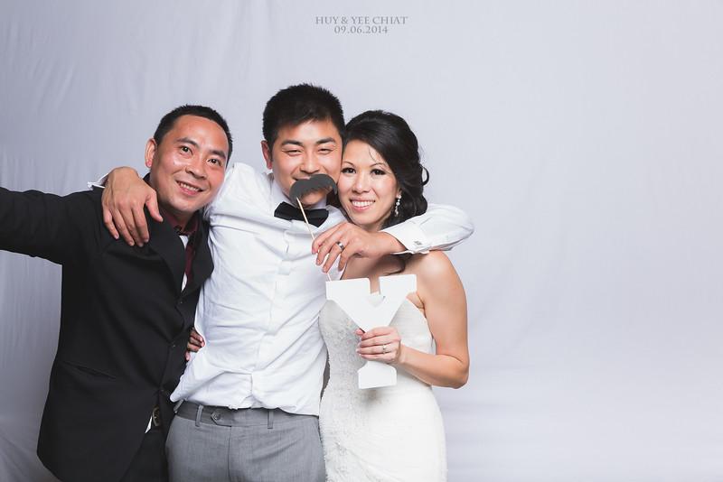 Huy Sam & Yee Chiat Tay-248.jpg