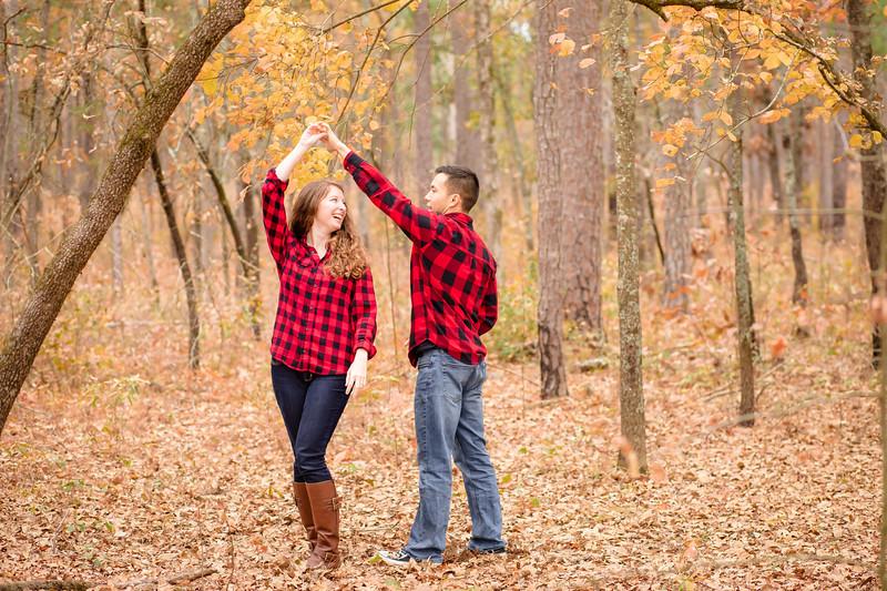 John & Sarah Engagement 2019-93.jpg