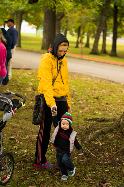 10-11-14 Parkland PRC walk for life (99).jpg