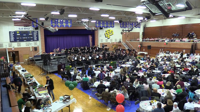 Symphony Orchestra - Pops & Pastries - 12th Grade.mp4