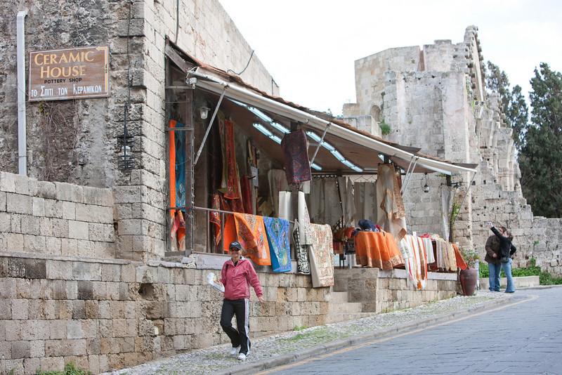 Greece-3-29-08-31296.jpg