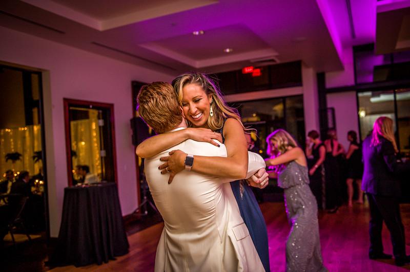 Danielle + Ryan Wedding Photos-678.jpg