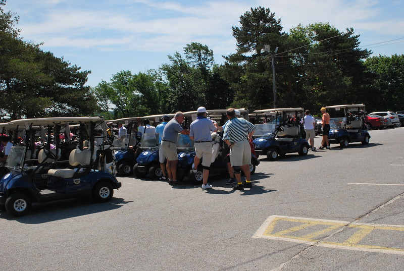 Holy Trinity Golf Tournament 6-20-16 013.JPG