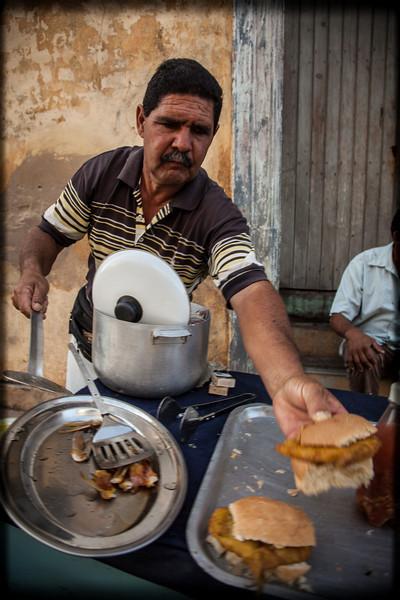 Cuba-Trinidad-IMG_2768.jpg