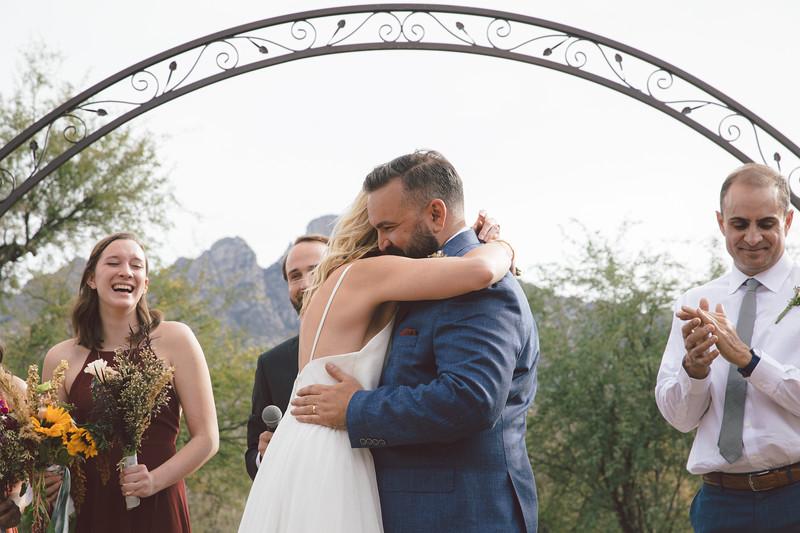 Nick and Charlotte Nelson Wedding-4092.jpg