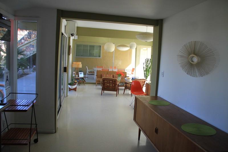 Del Marcos Hotel35.jpg