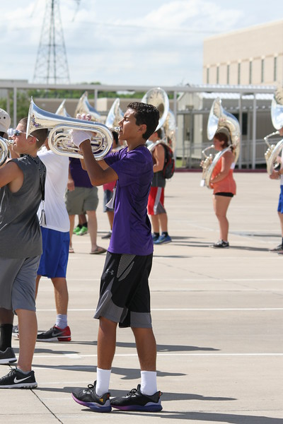 Band Camp wk 3 8-15-16 by Jennings (33).JPG