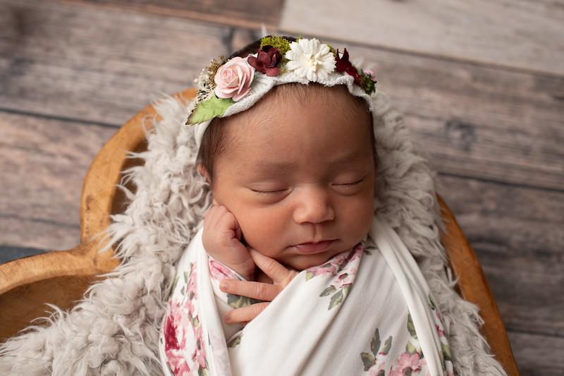 Baby Victoria-2.jpg
