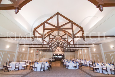 Fabric Ceiling Panels- Sound Seal- The Mansion At Bald Hill