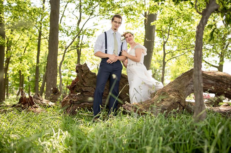 Taylor & Micah Wedding (0375).jpg