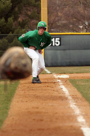baseball - 3/25/06