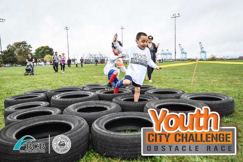 YouthCityChallenge2017-319.jpg