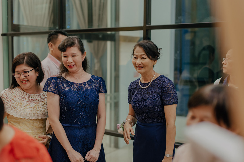 Choon Hon & Soofrine Banquet-66.jpg