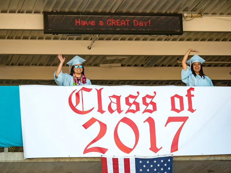 Hillsdale Graduation 2017-85497.jpg