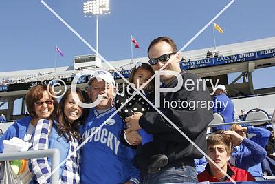 2012-Vandy-11-3-Fans