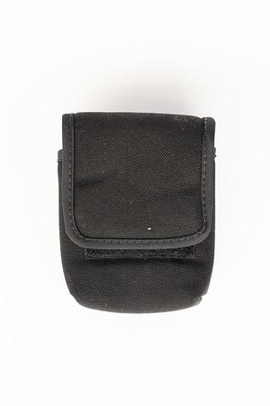 OD Kits / Naloxone Carrying Cases
