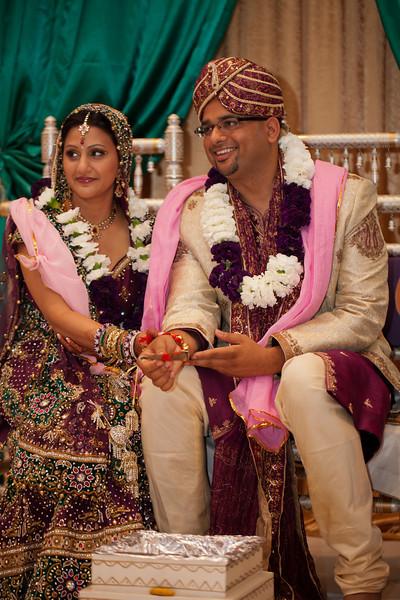 Shikha_Gaurav_Wedding-1079.jpg