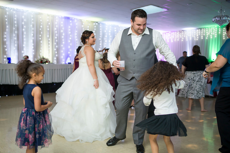 Marissa & Kyle Wedding (695).jpg