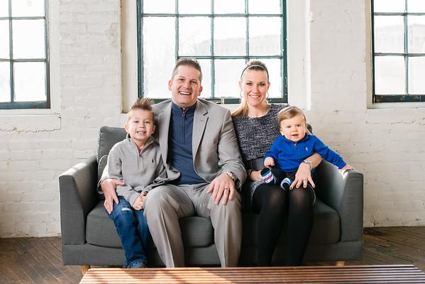 Fink Family 2017