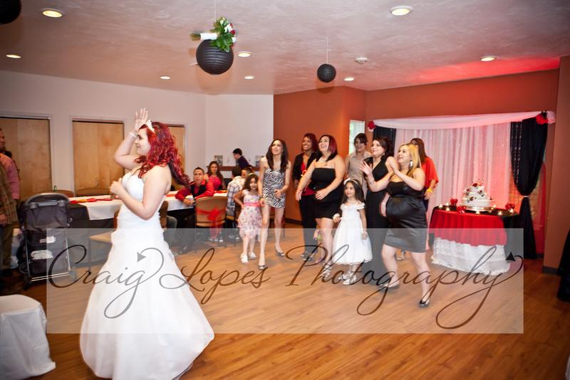 Edward & Lisette wedding 2013-283.jpg