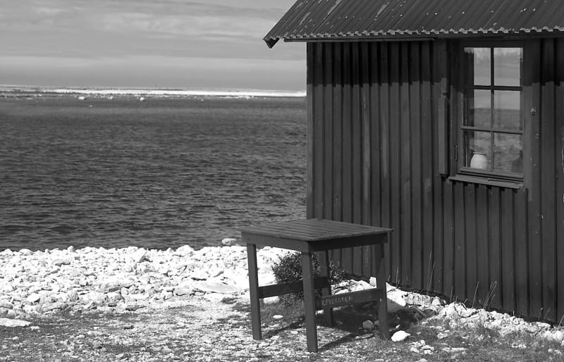 Gotland 20110608_0123.jpg