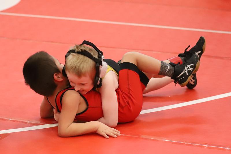 Little Guy Wrestling_5030.jpg