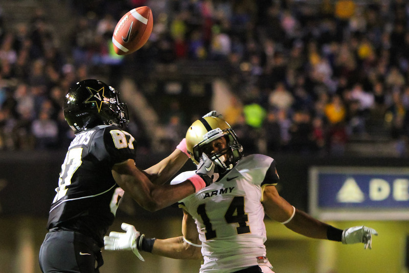 Bunker Army football vs Vanderbilt (47 of 61).JPG