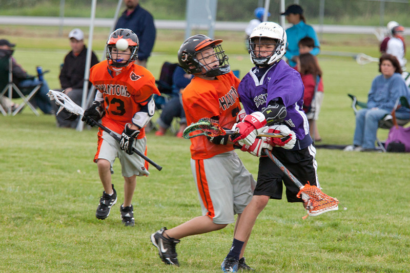 Essex Lax June 2012-102.jpg