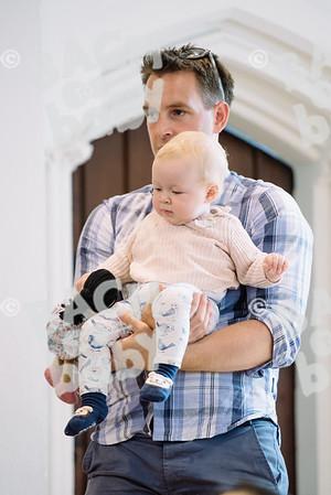 © Bach to Baby 2017_Alejandro Tamagno_Wanstead_2017-07-18 054.jpg