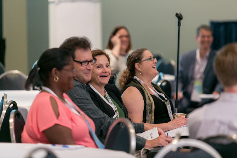 InsideNGO 2015 Annual Conference-0392.jpg