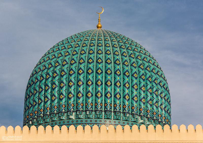 Sultan Qaboos mosque -- Sohar (12).jpg