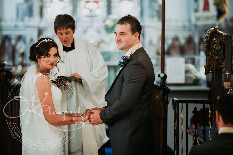 Asha & James-Wedding-By-Oliver-Kershaw-Photography-124010-2.jpg