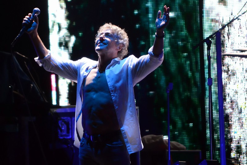 the who and vintage trouble 107.JPG
