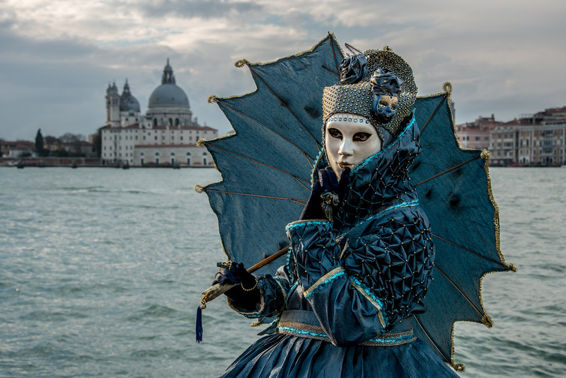 Venice 2015 (363 of 442).jpg